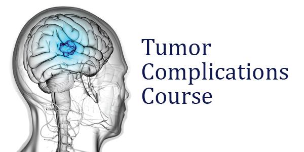 Summer 2022 Uf Calendar.2022 Tumor Complications Course Cns Org